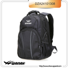 business computer accessory ipad case backpack