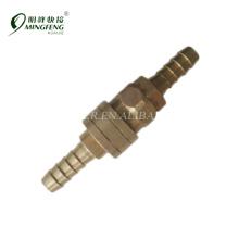 Nitto SH40 / SH30 / SH20 / SH10 Schnellkupplung für Luftschlauch