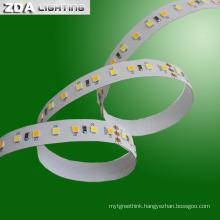 Color Tempertaure Dimmable LED Light Strip (2835 LED)
