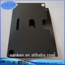 Die Cut Insulation Plastic Mylar sheet