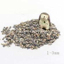 325mesh minerai de bauxite avec le poids léger utilisé pour le ciment d'alumine