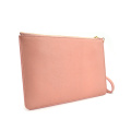 Personalisierte Abend Party Bag Damen Clutch Bag