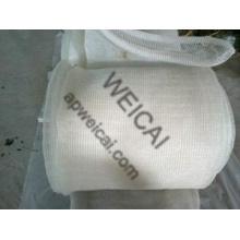 Plastic Knitted Wire Mesh (PP, polyethylene)