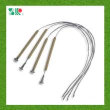 Fil de fusible haute tension K & T Type (Fuse Link)