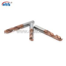 Carbide Chamfer Cutter Tungsten Carbide Flat Bottom Drill Bits