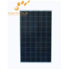 Panel solar policristalino de 200W 27V (SGP-200W)