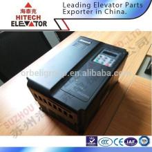 Monarch Escalator integrierter Controller / Wechselrichter / NICE-E (1) -A-4013-4017 / 5 / 5KW-30KW
