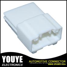 12 Pin Sumitomo Auto Stecker 6098-5704