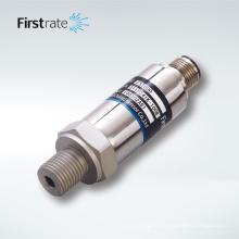Hunnan совершенных FST800-211 высокая точность 4 20мА 0-10В Датчик давления пара
