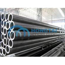 Tubes en acier au carbone STB30 STB33 STB35 JIS G3461