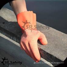 Джерси с высококачественными нитриловыми перчатками