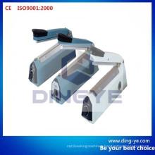 Hand Impulse Sealer for Plastic Bag