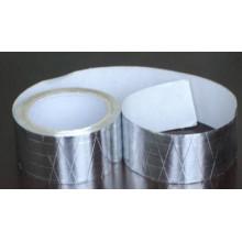 Алюминиевая фольга с теплоизоляцией