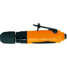 Rongpeng -RP17113 новый продукт инструменты воздуха дрель воздуха