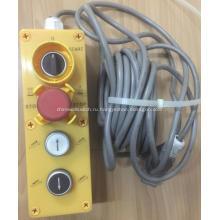 Блок управления инспекции для эскалаторов Отис DBA174PWK79