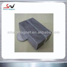 180 X .180 X .100 Samarium Cobalt smco Magnets smCo2:17 YXG-26