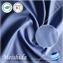 cotton plain solid 80/2*80/2/133*72 high density cotton fabric