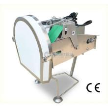 Schreibtisch-Frühlingszwiebel-Schneider, Küchen-Ausrüstung, Schneidemaschine FC-302