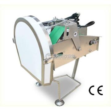 Desk-Top Spring Onion Cutter, Kitchen Equipment, Cutting Machine FC-302