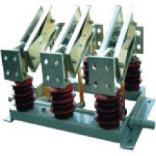 Gn22-12 (C) Внутренний выключатель переменного тока высокого напряжения