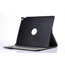 pour iPad PRO 12.9 Housse en cuir PU Fashional Case