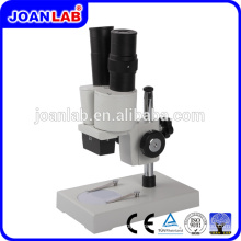 JOAN laboratório olympus fabricantes de microscópios estéreo