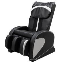 Electric 20 Rollers Full Body Care Shiatsu Cheap Chair Massage