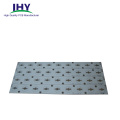 Single Layer Metal Core PCB Board MCPCB for LED Signs