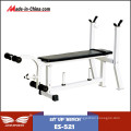 Wholesale Weight Lifting Bench Exercise for Sale (ES-521)