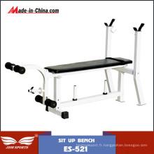 Exercice de levage de poids en gros pour la vente (ES-521)