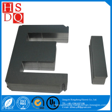 Cold Rolled Non-Oriented 3-Phase EI Silicon Steel Lamination