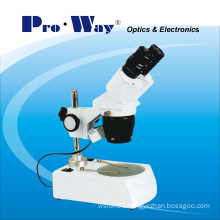 High Quality Stereo Microscope (XTX-PW5C)