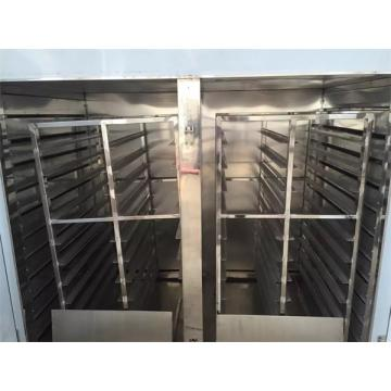 Quick ViewNr EPDM PU Silicone Rubber Post Secondary Curing Oven for Sale