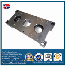 Custom Machining Parts Precision Metal Machining Advanced Precision Machining