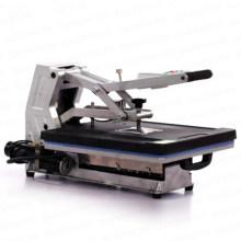 China Sublimation Machine Heat Press Machine Transfer Printing Machine