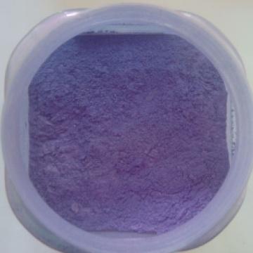 Normal Pearl Pigment
