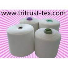 (3/38s) Polyester Yarn for Sewing