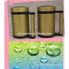 stainless steel high grade 500ml vacuum cup ZS5-215