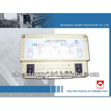 Levante el intercomunicador para kone / ascensor piezas de /mechanical venta repuestos