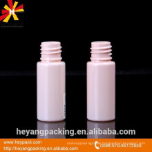 15ml fragrant facial cream plastic liter bottles