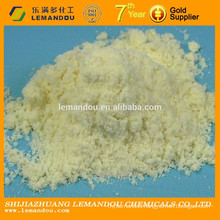 Bleaching clay(Activated clays)
