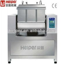 Vacuum dough mixing machine ZKHM-300