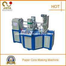 Spiral Toilet Paper Core Making Machine
