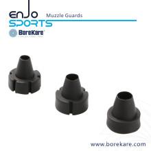 Borekare Gun Zubehör Muzzle Guards