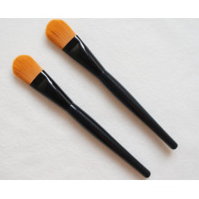Ferramentas de maquiagem Private Label Sculpting Foundation Brush