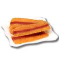natural chicken rice bone dog treats products