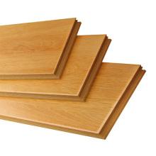 Manufacturer Waterproof Laminated Flooring A+, Manufacturer Healthy Glossy Laminated Wood Flooring