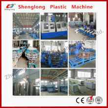 Extrusion Line Recycle Plastic Granules Making Machine Price