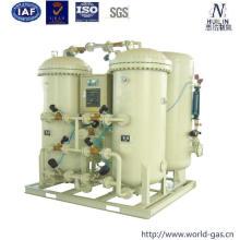 China Hochreine Psa Sauerstoff Generator (ISO9001, SGS)