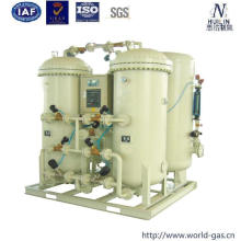 Gerador do oxigênio de Guangzhou Psa (ISO9001, CE)